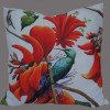 Pattern B - Fabulous Flowers Scatter Cushion Covers for sale