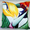 Majestic Scatter Cushion - design by Helen Dodge