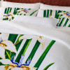 Fresh Duvet Set - Helen Dodge Artist