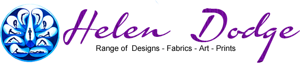 Helen Dodge Designs