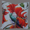 Pattern A - Fabulous Flowers Scatter Cushion Covers for sale